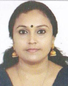 മട്ടുപ്പാവിലെ പച്ചക്കറി കൃഷിക്ക് സുമ നരേന്ദ്രയെ മാതൃകയാക്കാം
